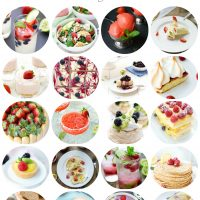 20-berry-recipes-perfect-for-summer