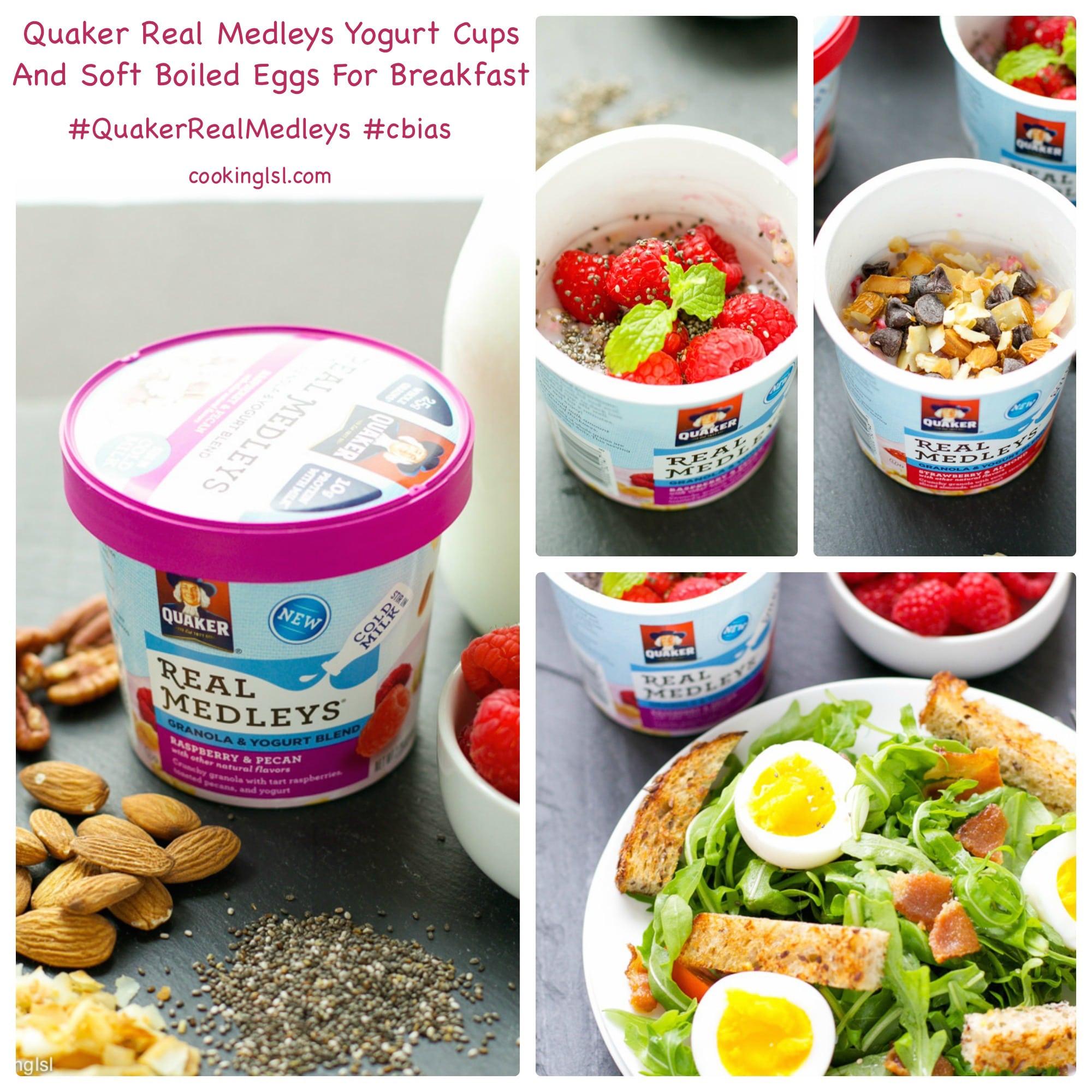 new-quaker-real-medleys-walmart-yogurt-cups