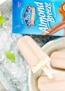 almond-breeze-almondmilk-chocolate-cheesecake-almondmilk-almond-breeze-ice-pops-popsicles