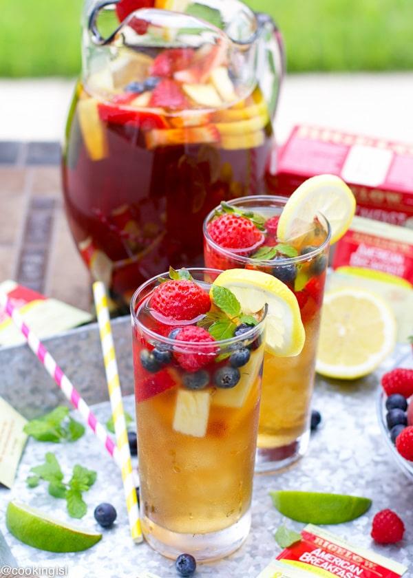 bigelow-iced tea-punch-cbias-meandmytea-cbias-ad-garden-party