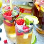 bigelow-iced tea-punch-cbias-meandmytea
