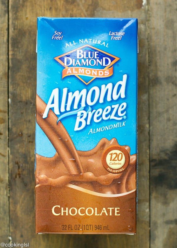 Blue-diamond-almondbreeze-almondmilk-chocolate