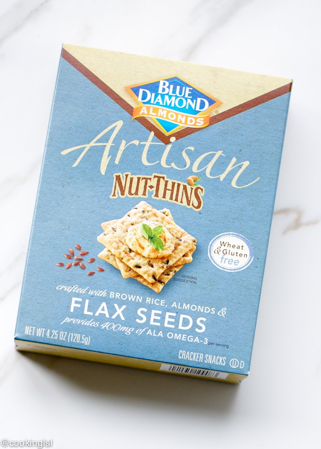 blue-diamond-artisan-nut-thins