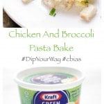 green-onion-dip-kraft-pasta-bake