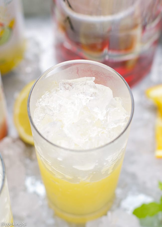 orange-creamsicle-cocktail-whipped-coconut-cream