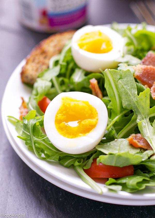 soft-boiled-eggs