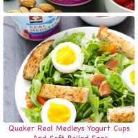 quaker-real-medleys-yogurt-cups-soft-boiled-eggs-brunch