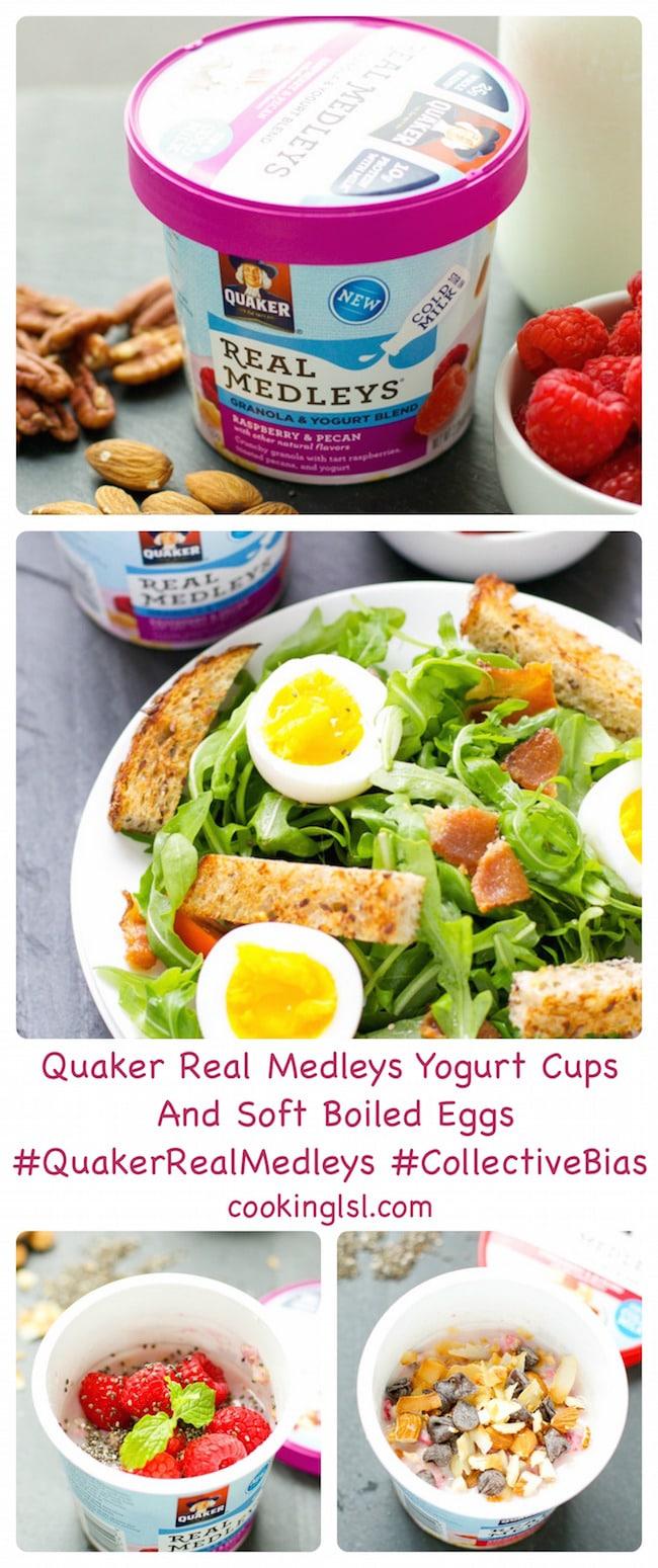 quaker-real-medleys-yogurt-cups-soft-boiled-eggs-brunch