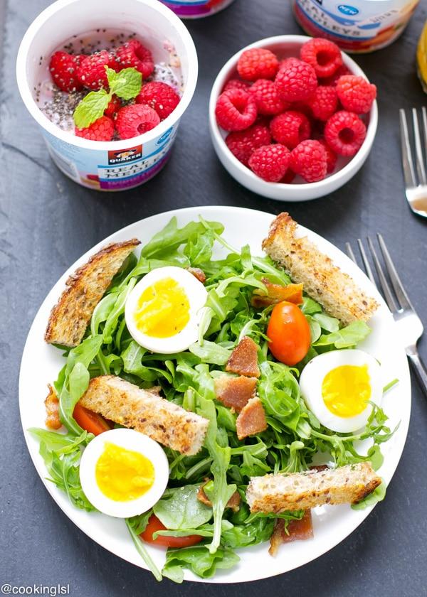 soft-boiled-eggs-quaker-real-medleys-yogurt-cups