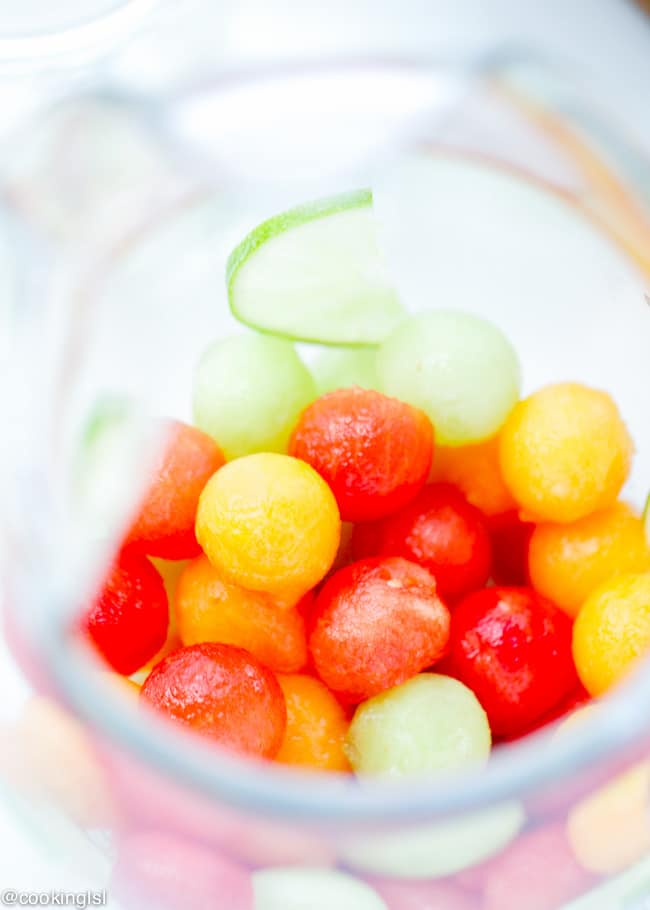 sparkling-brut-alcohol-removed-sangria-melon-ball