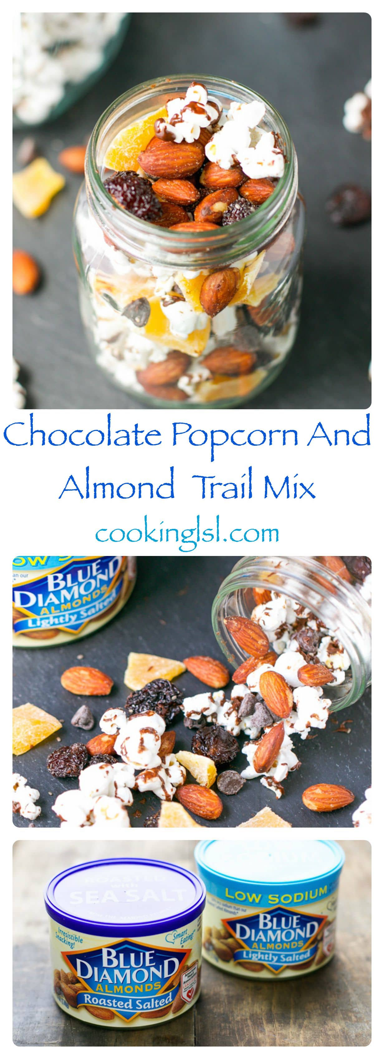 chocolate-popcorn-almond-cherry-mango-trail-mix-blue-diamond
