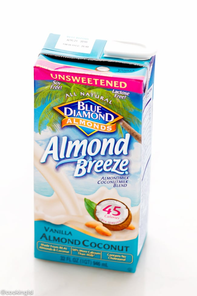Almond-Breeze-Vanilla-Almond-Coconutmilk-Unsweetened