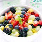 zing-zero-calorie-stevia-sweetener