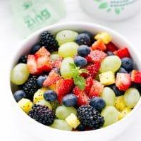 zing-zero-calorie-stevia-sweetener-fruit-salad