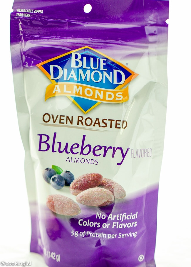 blue-diamond-almonds-oven-roasted-blueberry