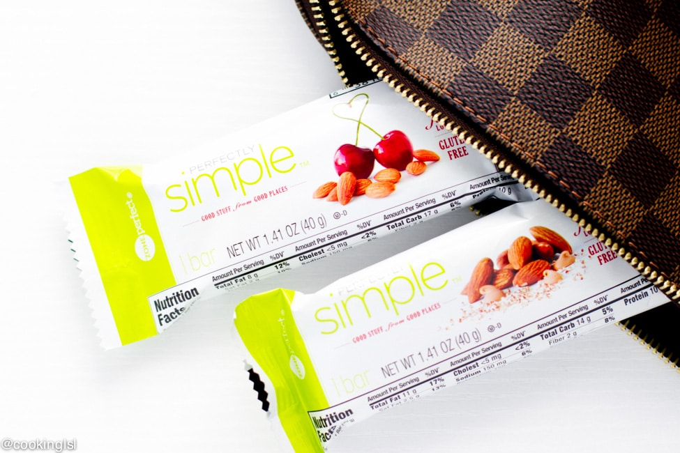 feelgooder-last-days-of-summer-snacks-perfectly-simple-nutrition-bars