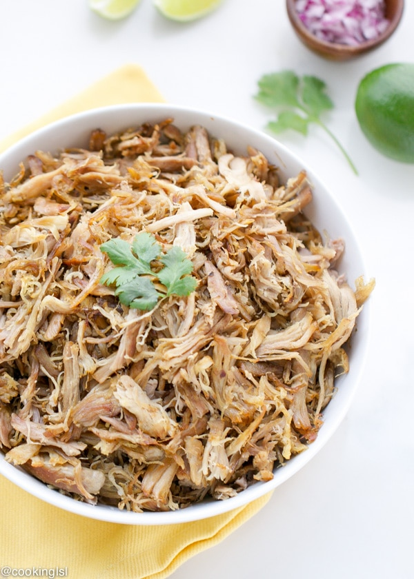 tender-easy-slow-cooker-pulled-pork-carnitas-recipe