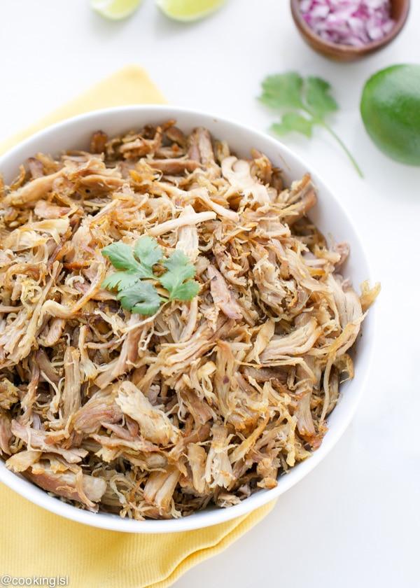 tender-easy-slow-cooker-pulled-pork-carnitas-recipe