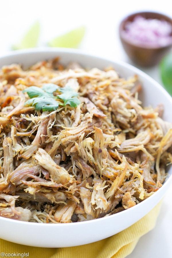 tender-juicy-easy-slow-cooker-pulled-pork-carnitas
