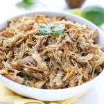 easy-slow-cooker-pulled-pork-carnitas