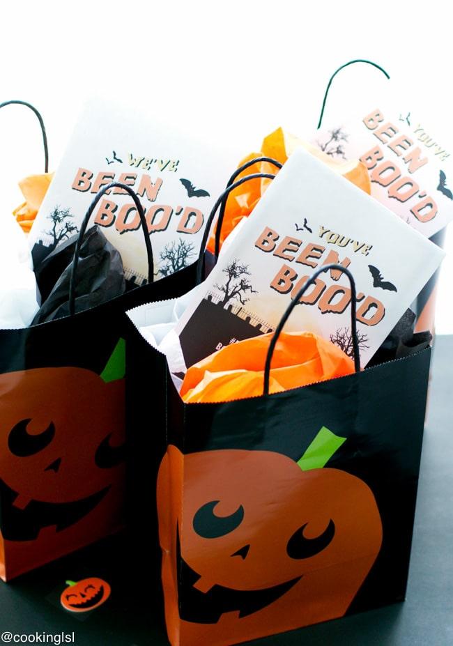 awesome-boo-kit-Halloween