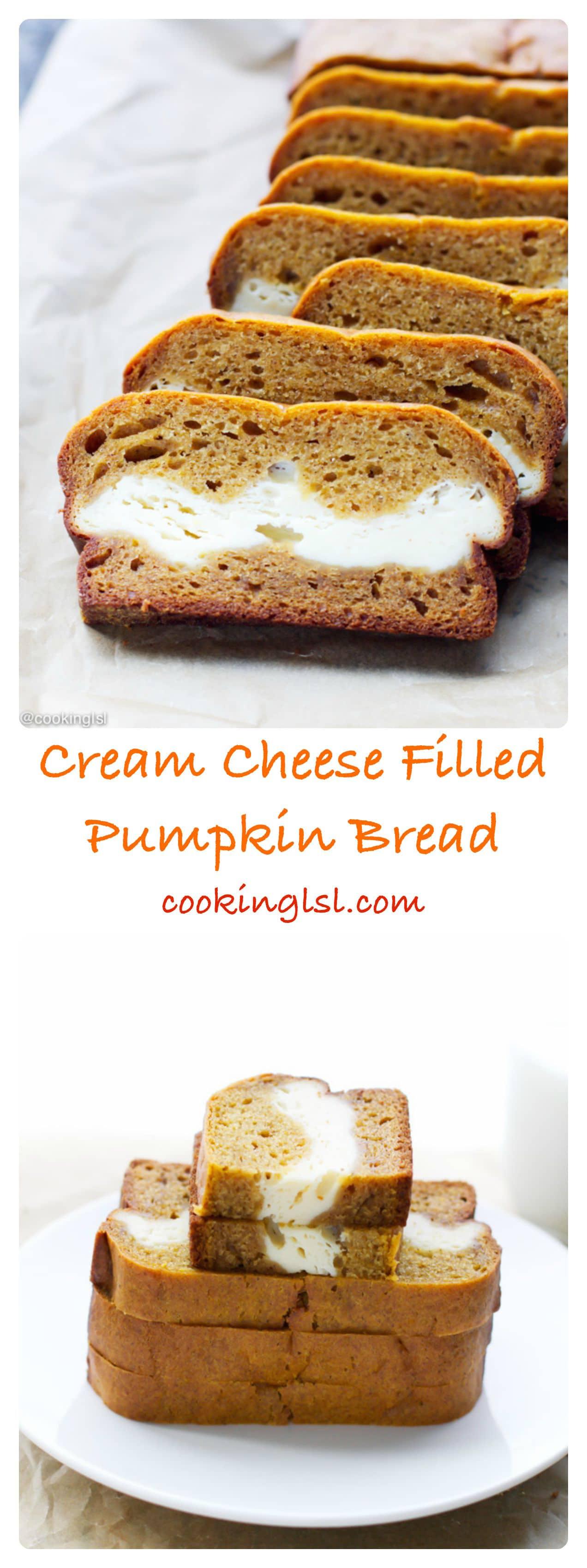 cream-cheese-filled-pumpkin-bread-recipe