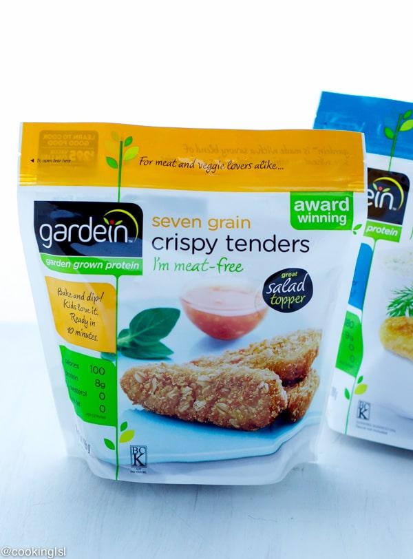 garden-garden-grown-protein