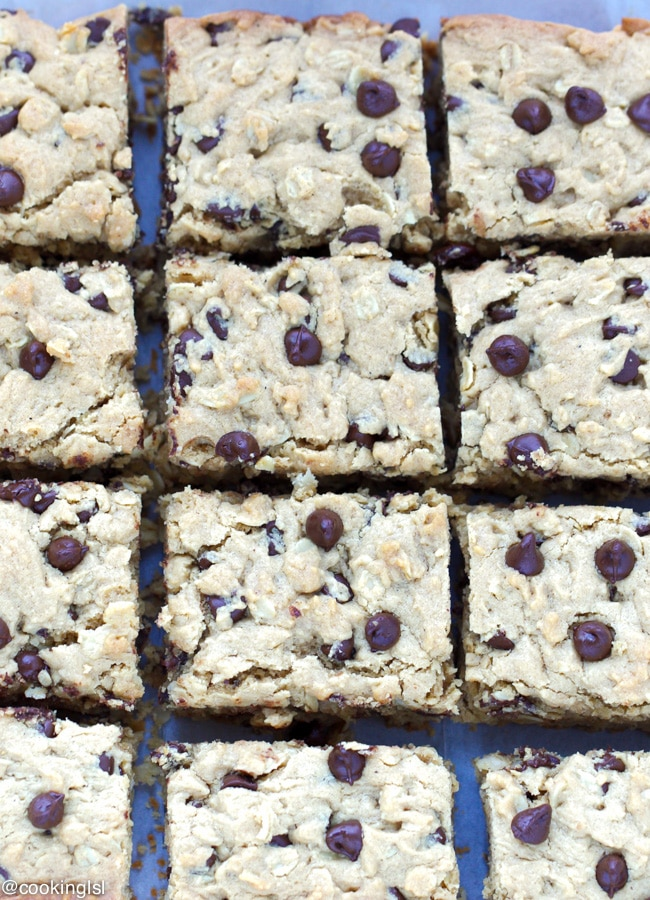 Peanut-Butter-Pumpkin-Spice-Chocolate-Chip-Cookie-Bars