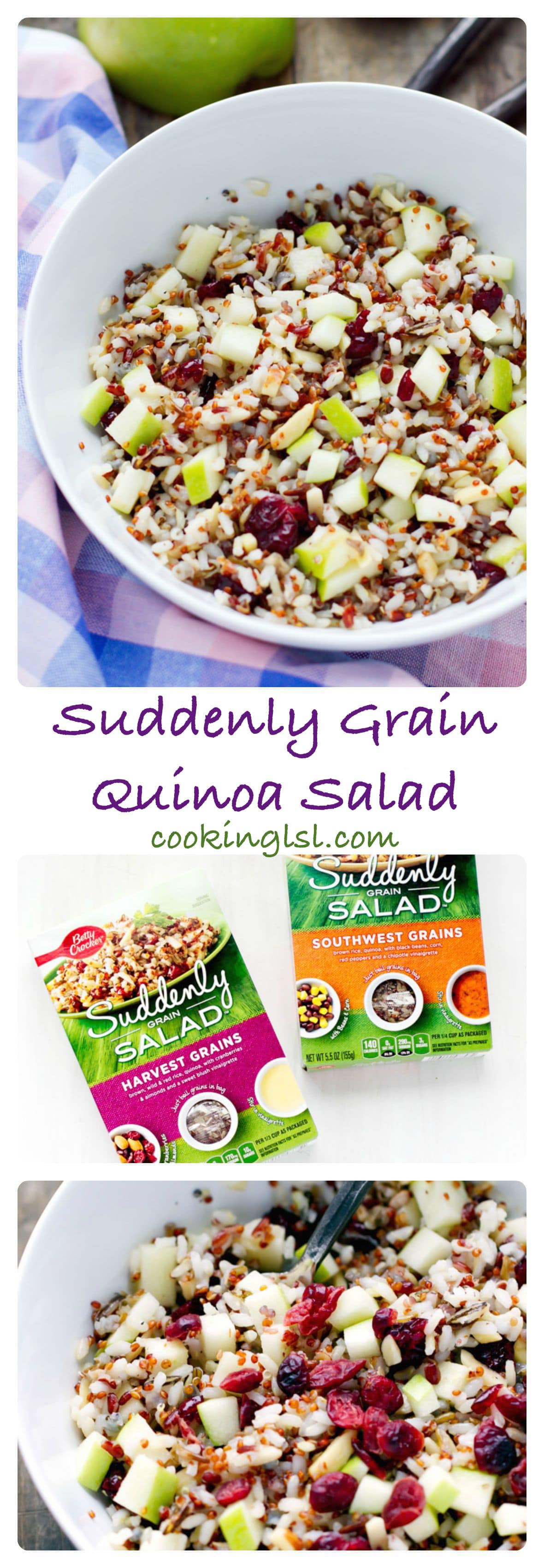 meal-prep-Quinoa-Cranberry-Apple-Salad-Suddenly-Grain-Harvest-Grains