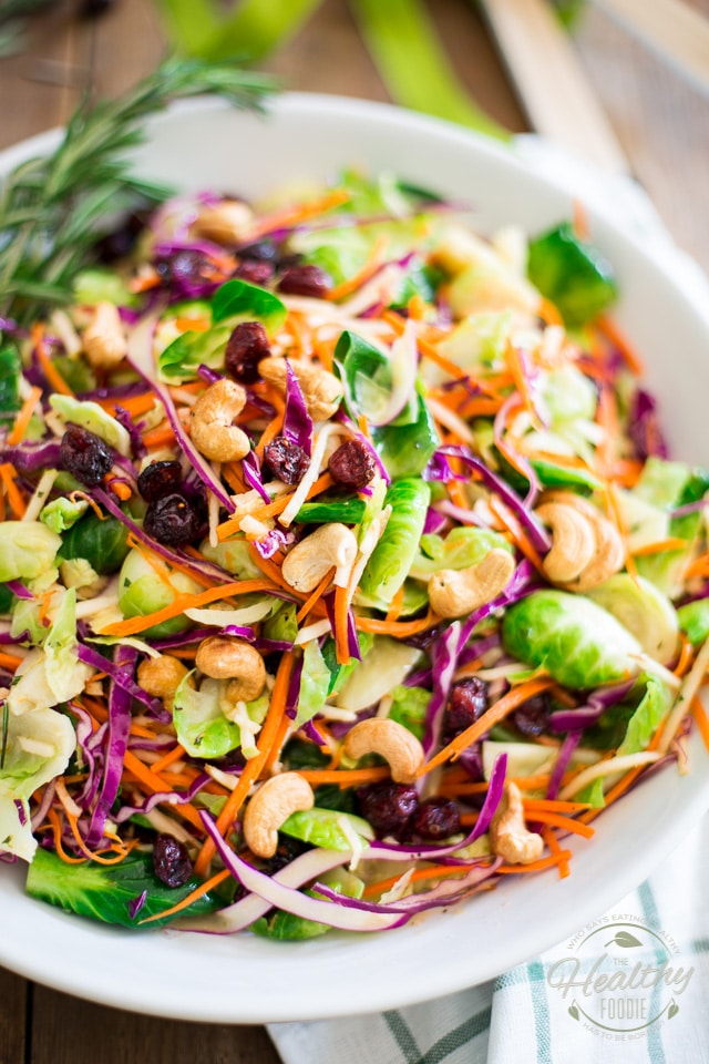 colorful-brussels-sprouts-salad
