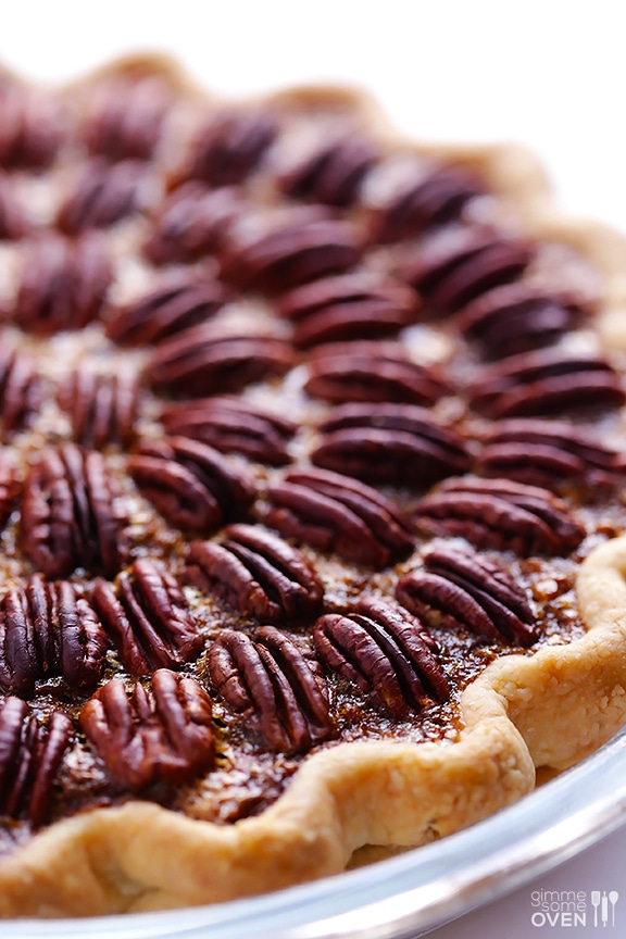 The-best-pecan-pie
