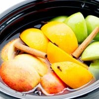 easy-slow-cooker-apple-cider-recipe