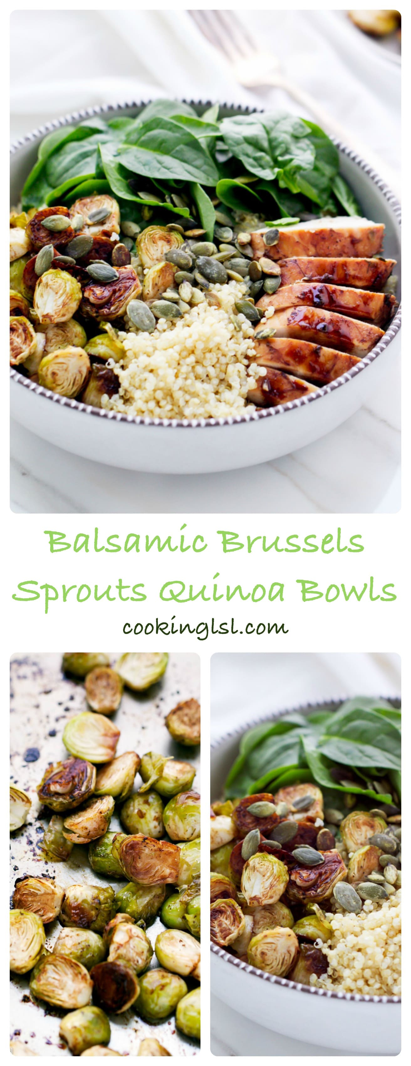 balsamic-roasted-brussels-sprouts-quinoa-bowls-spinach