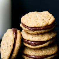Dahlia-bakery-chocolate-peanut-butter-sandwich-cookies