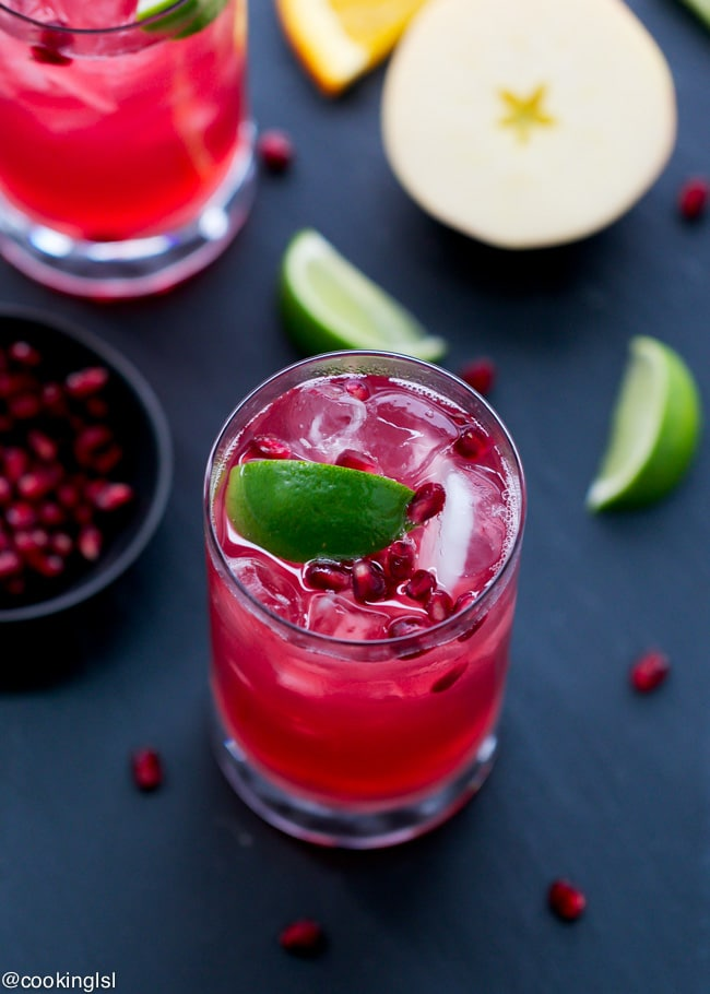 apple-cider-pomegranate-sparkler-nonalcoholic