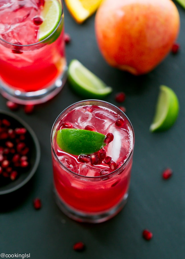 apple-cider-pomegranate-sparkler-nonalcoholic
