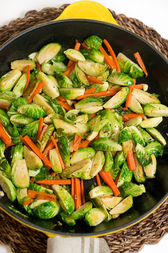 sauteed-brussels-sprouts-and-carrots-1
