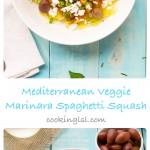 Mediterranean-veggie-marinara-spaghetti-squash