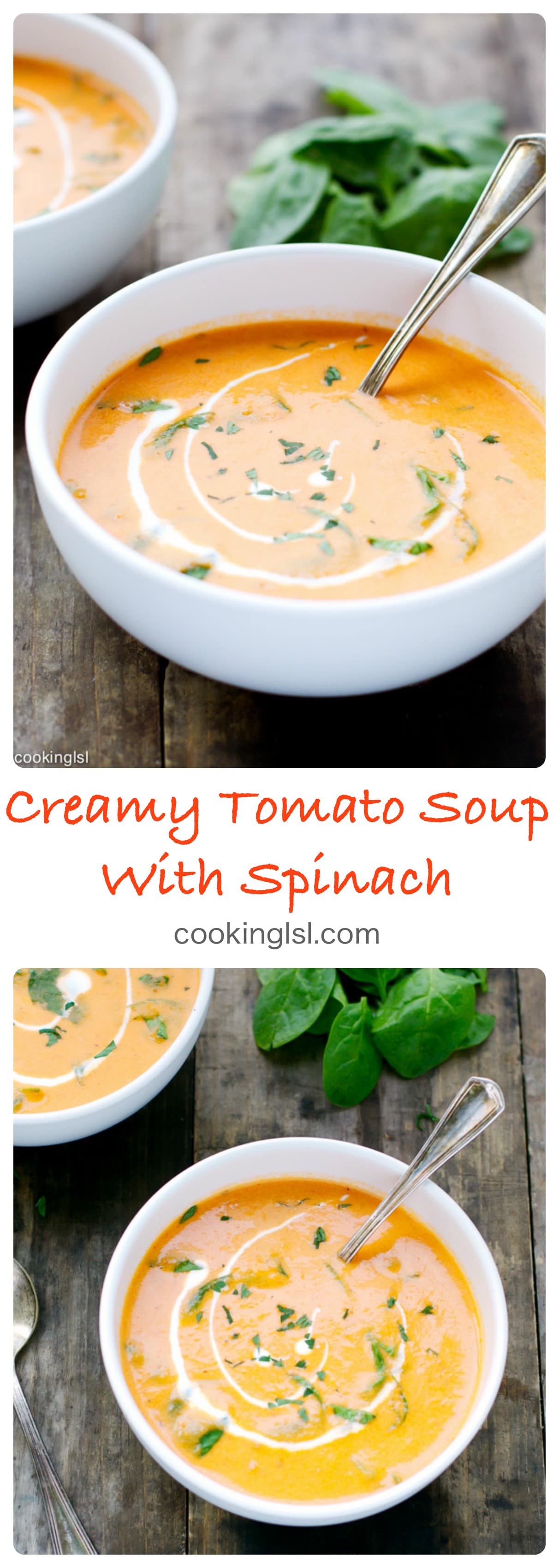 easy-creamy-toamto-spinach-soup-blender
