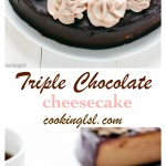 triple-chocolate-cheesecake-recipe