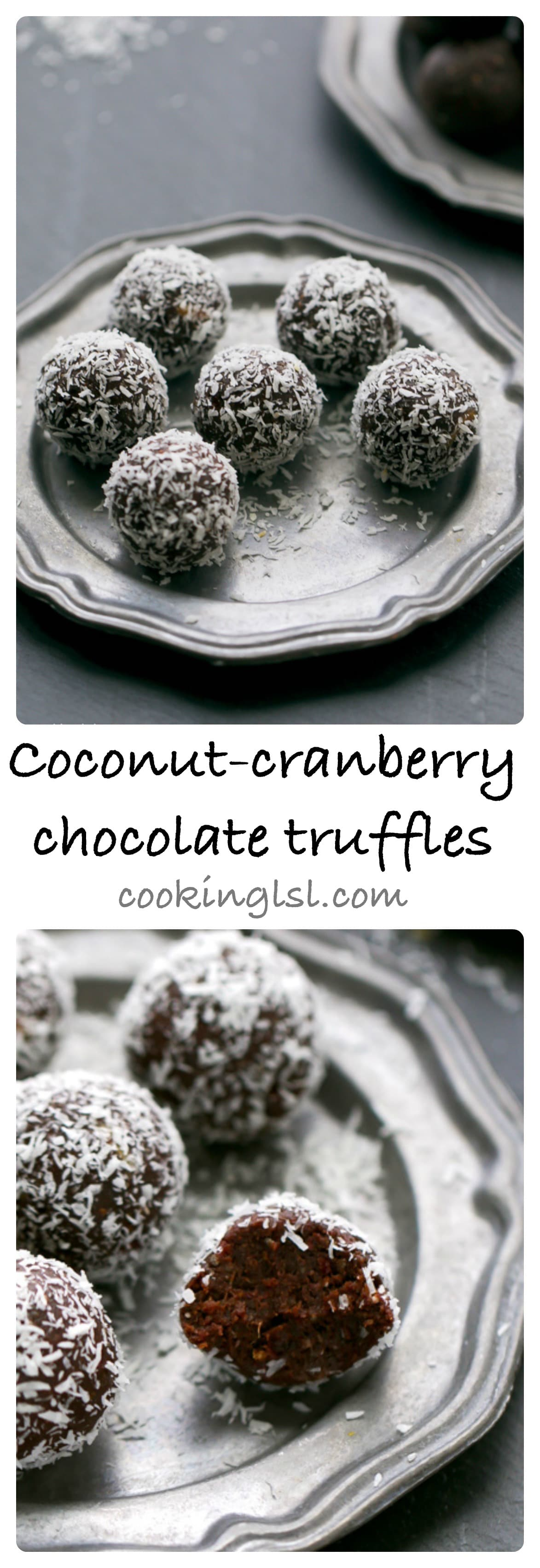 raw-coconut-cranberry-chocolate-truffles-recipe