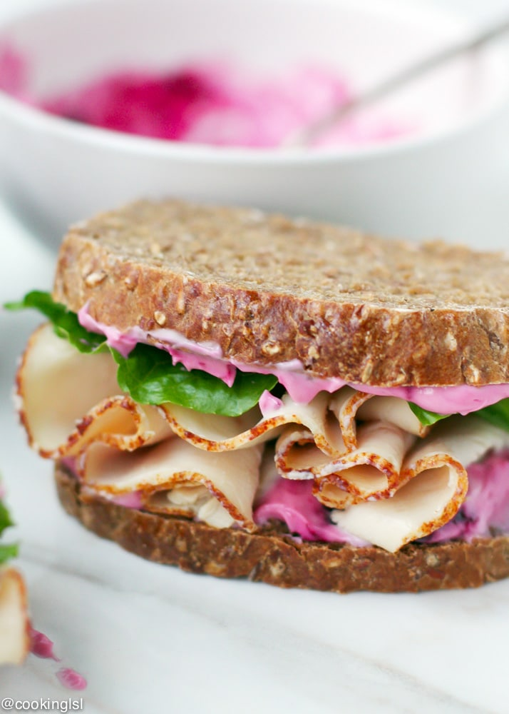 easy-turkey-sandwiches-blueberry-mayonnaise-mayo