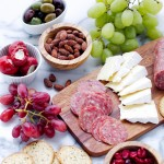 blue-diamond-cheese-grapes-tray