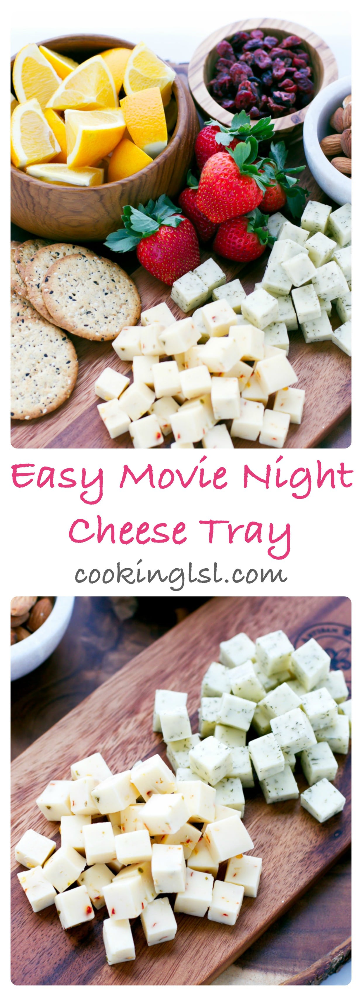 burnt-movie-night-cheese-tray-how-to-make