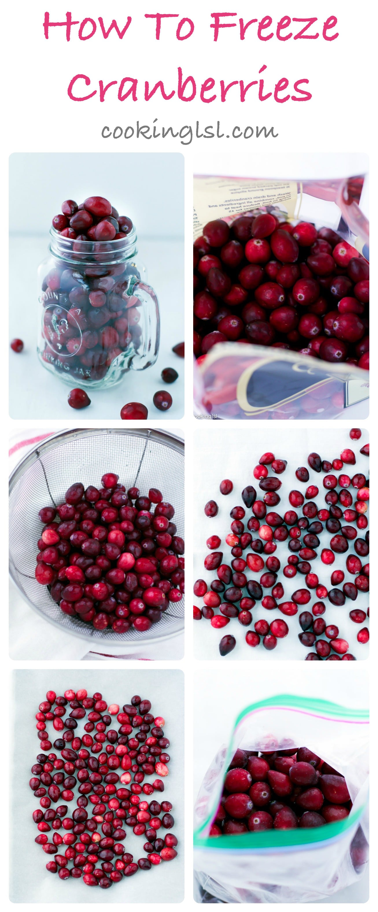 how-to-freeze-cranberries-for-sauce-muffins-perfectly