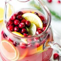cranberry-orange-punch-recipe-holiday