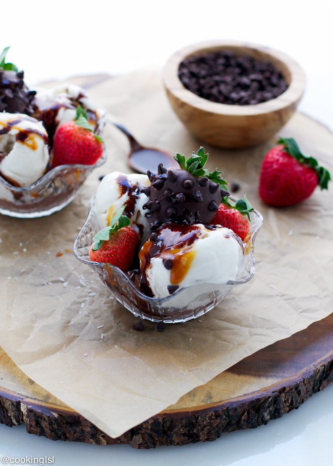 #DairyFree4All-vegan-chocolate-syrup-so-delicious-dairy-free-frozen-treats-sundaes