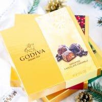 holiday-gift-giving-GODIVA-chocolate
