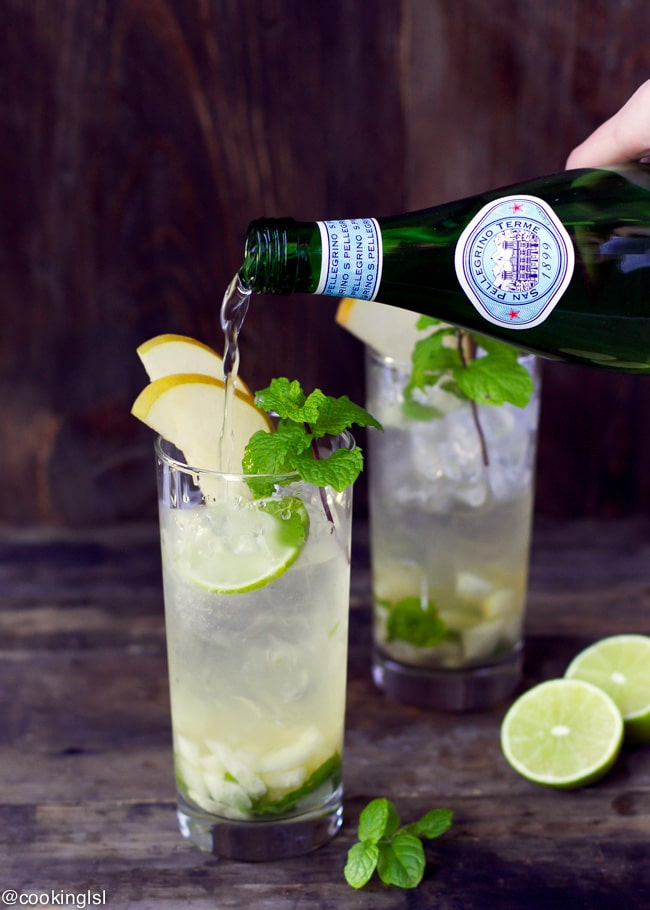 asian-apple-pear-mojito-recipe