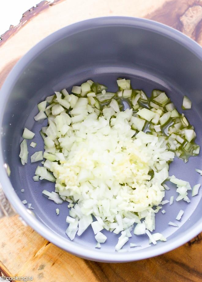 jalapeno-pumpkin-soup-lamorena-corn-flour